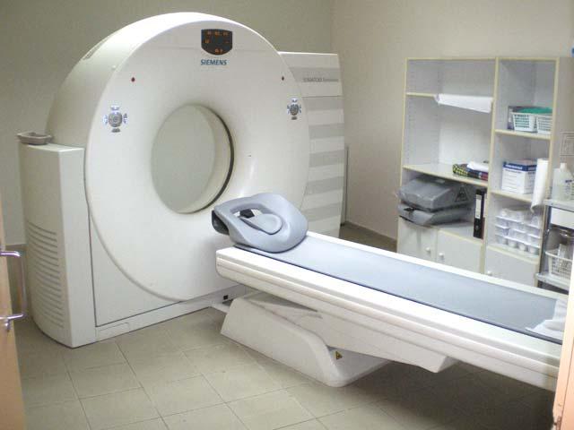 72829-axonikos-tomografos