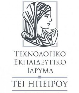 Logo_TEIofEpirus