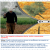 Εκτεταμένη ακαρπία στις καλλιέργειες – Εκτεταμένη αδιαφορία από την Κυβέρνηση