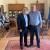 Γιωργος Στύλιος: Αυτοδύναμη Ν.Δ. για τη στήριξη του παραγωγικού κόσμου και της τοπικής οικονομίας. Η ΩΡΑ ΤΗΣ ΑΡΤΑΣ !