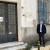 Η ανακατασκευή των παλιών δικαστηρίων δεν έχει ακόμη ξεκινήσει μετά από 4 χρόνια κυβέρνησης ΣΥΡΙΖΑ