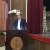 Βασικά σημεία ομιλίας από την κεντρική προεκλογική ομιλία του Γιώργου Στύλιου στην αίθουσα Σκουφάς