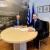 Σε κλίμα συνεργασίας η συνάντηση του Γ. Στύλιου με το Πρόεδρο της ΕΤΑΔ Αντώνη Μπέζα