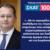 Συνέντευξη του Υπουργού Ψηφιακής Διακυβέρνησης κ. Γιώργου Στύλιου στο ραδιόφωνο του SKAI
