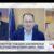 Στην ΕΡΤ ο Υφυπουργός Ψηφιακής Διακυβέρνησης κ. Γιώργος Στύλιος μιλά για το σχέδιο νόμου για το κτηματολόγιο